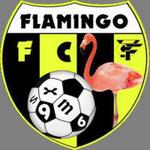 Flamingo FC
