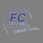 FC Blau Weiß Karbach