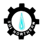 Sui Northern Gas Pipelines Limited Lahore