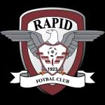 FC Rapid Bucureşti II