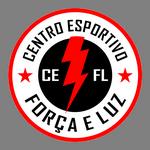 Centro Esportivo Força e Luz