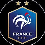 France Under 23