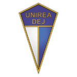 FC Unirea Dej