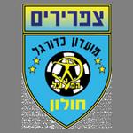 FC Holon Yaniv Zafririm