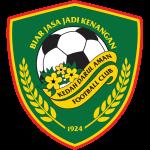 Persatuan Bola Sepak Kedah Darul Aman