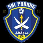 Persatuan Bolasepak Negeri Pahang