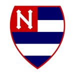 Nacional Atlético Clube
