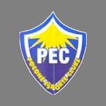 Poconé Futebol Clube