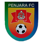 Penjara Malaysia FC