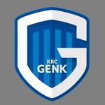 KRC Genk Under 19