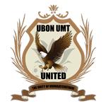 Ubon United FC