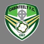 Cabinteely FC