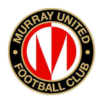 Murray United FC