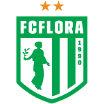 FC Flora Tallinn Under 19
