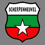 RSKV Scherpenheuvel