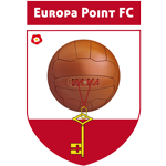 Europa Point FC