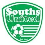 Souths United