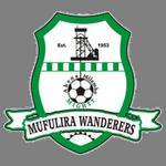 Mufulira Wanderers FC