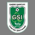 Garde Saint-Ivy