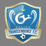 Dalian Transcendence FC