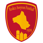 Rodez Aveyron Football