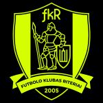 FK Trakai II