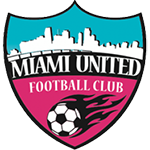 Miami United FC