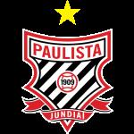 Paulista Futebol Clube