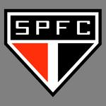 São Paulo Futebol Clube