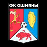 Oshmyany FK