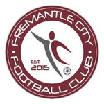 Fremantle City FC