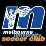 Melbourne University SC