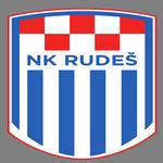 NK 루데스 자그레브