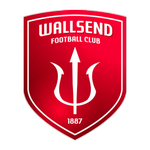Wallsend Red Devils FC