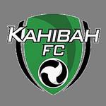 Kahibah FC