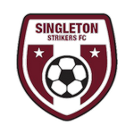 Singleton Strikers