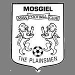 Mosgiel AFC