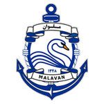 Malavan Bandar Anzali FC