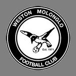 Weston Molonglo FC