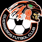 Guerreros FC