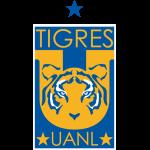 Club Tigres de la UANL Premier