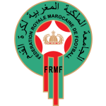 Morocco Under 22