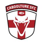 Caboolture Sports FC