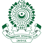 Mohammedan SC Kolkata