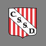 Club Atlético Sansinena Social y Deportivo