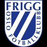 فريغ أوسلو