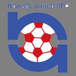 Nomads United AFC