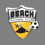 Beach Futbol Club