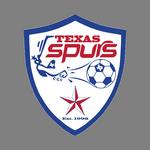 Texas Spurs SC