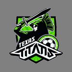 Texas Titans